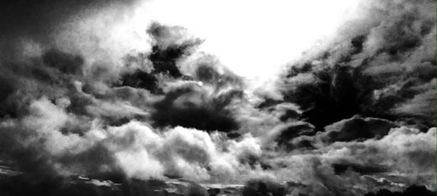 cloud55