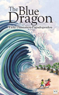 BookCover_TheBlueDragon
