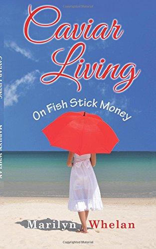 caviarlivingfishstick-cover