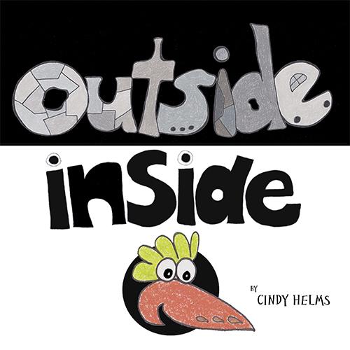outsideinsidecover