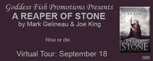 SBB_TourBanner_AReaperOfStone copy (1)