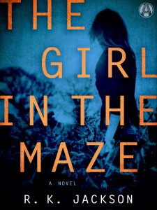 The-Girl-in-the-Maze_Jackson-225x300