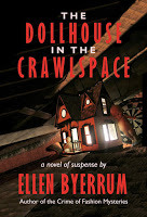 MediaKit_BookCover_TheDollhouseInTheCrawlspace