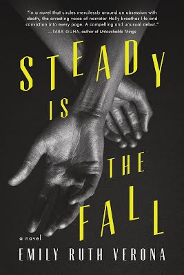 SteadyIsTheFall_FullCover_9.25.15-page-001