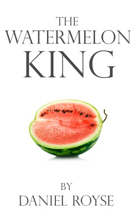 The-Watermelon-King-Book-Cover.jpg