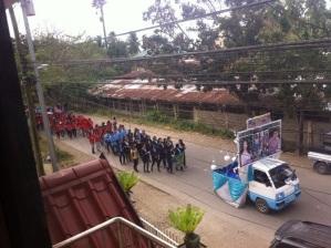 cebu-toledo-parade
