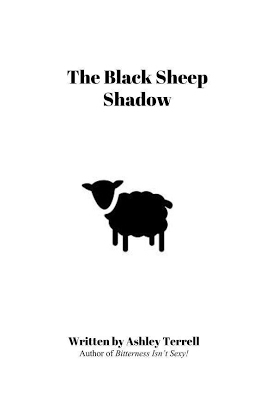 Coverblack sheep.jpg