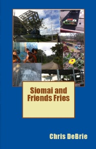 siomai-BookCoverPreview-lrg