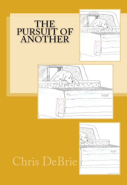 pursuitBookCoverPreview