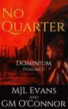 no-quarter