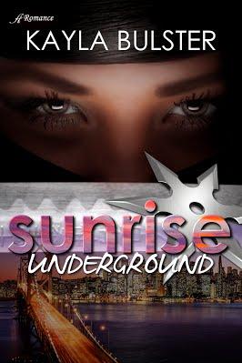 sunrise underground 1600x2400 (1).jpg