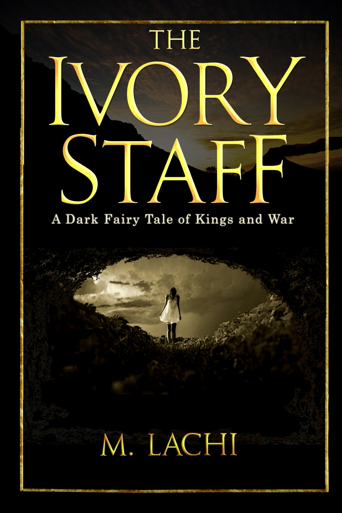 MLachi_The_ivory_staff_Book_Cover.jpg